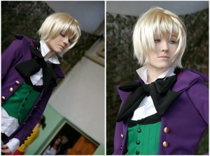 __cosplay__alois_trancy___by_gankutsuou-d2yqirs.jpg